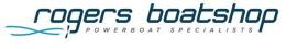 Rogers Boatshop Albany Ltd