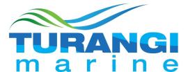 Turangi Marine Ltd