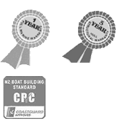 https://www.buccaneer.co.nz/images/style/certifications.png